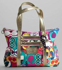 coach handbags donation request,wholesale coach bags usa,