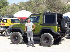 Suzuki J 413 Samurai 2 Suv 4x4, Jeep 4x4, Suzuki Jimny, Samurai, Suv Trucks, Cool Trucks, Suzuki Sj 413, Jimny 4x4, Suzuki Cars