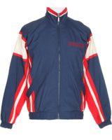 Starter Sport Jacket - S Retro Outfits, Vintage Outfits, Vintage Sportswear, Sports Jacket, Slogan, Jackets, Inspiration, Men, Clothes