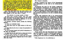 somoopredjeljenje naroda u BiH rezolucije definicija objasnjenja State Law, Twenty Two, Unity, The Twenties, Encouragement, Action, Group Action