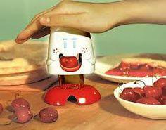 Cooking Gadget