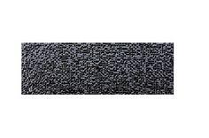 Emigres Mosaic Negro 20x60 cm