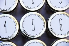 diy-mason-jar-advent
