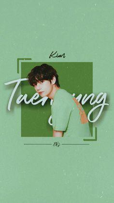 Taehyung Fanart, V Taehyung, Bts Jungkook, Daegu, K Pop, Bts Playlist, V Bts Wallpaper, Bts Aesthetic Pictures, Bts Lockscreen