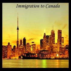 Canada Immigration Services From India Know more at lokeshabhinav14@gmail.com http://lnkd.in/bwz8hEd