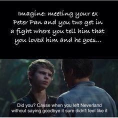 Henry imagine by Peter-Pans-Lost-Girl on DeviantArt Once Upon A Time Peter Pan, Once Upon A Time Funny, Once Up A Time, Peter Pan Ouat, Robbie Kay Peter Pan, Lost Girl, Lost Boys, Peter Pan Fanfiction, Peter Pan Imagines