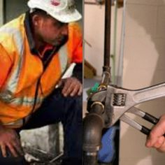 Easy to manage your plumbing issues with our well trained plumbers in Union county. Give us a chance to show you better services at low cost.