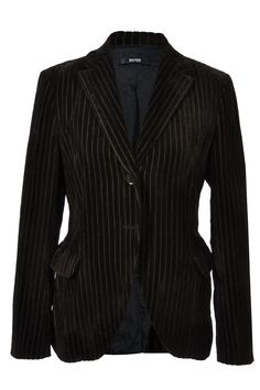 #HugoBoss #blazer #fashion #accessories #clothes #classy #onlineshop #vintage #fashionblogger #secondhand #mymint