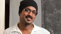 #Kishore to be cremated today  Read More http://tamilcinema.com/kishore-to-be-cremated-today/