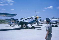 'Buchon' (Me-109) - Unofficial 3973rd CDS Moron Air Base Spain Web Site.