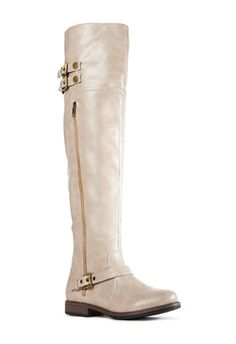 I have these and they are amazballs! #JustFabSweeps