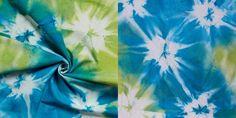Cheat's Tie-Dye using Inktense Blocks – Derwent Blog Inktense Blocks, Tie Dye Techniques, Baking Parchment, Block Craft, Printer Paper, Different Textures, Circle Design, Cheating, Colours