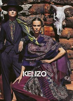 Kenzo | Flickr - Photo Sharing!