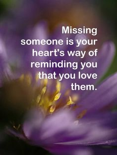 Romantic Couple Hug, Romantic Couples, Missing Someone, Love, Amor, El Amor, Missing Friends Quotes, I Like You, Romances