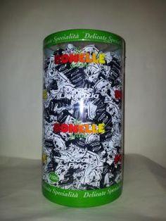 caramelle bonelle http://www.s546621606.sitoweb-iniziale.it/eshop-rivendite/