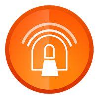 Menggunakan Paket VideoMax Telkomsel