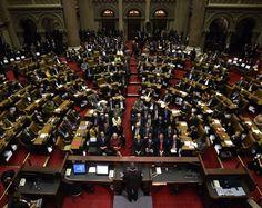 New York Legislature