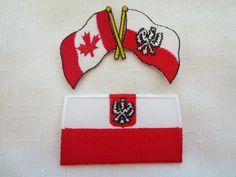 My life <3 A Canadian + A Polish