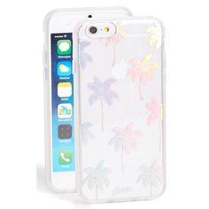 JB-HiFi - Sonix iPhone 6s+ phone case.