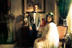 Harmit Kambo Photography   Documentary Wedding Photographer   London