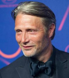#Mads #Cannes #2017