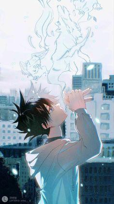 Hot Anime Boy, Anime Boyfriend, Anime People, Handsome Anime, Fanarts Anime, Anime Artwork, Animes Wallpapers, Aesthetic Anime, Fan Art