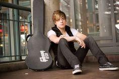 Introducing Singer/Songwriter Josh Golden   Shine On Media