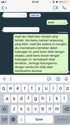 Quotes Rindu, Message Quotes, Story Quotes, Reminder Quotes, Self Reminder, Text Quotes, Mood Quotes, Life Quotes Wallpaper, Cute Couples Texts