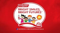 images of smile posters | FREE Colgate Bright Smiles, Bright Futures Kit