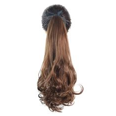 Fashion stylish and pratical ,Attractive appearance, This product is 100% chemical fiber high temperature silk hair, silk soft, not messy, washable, Excellent quality, to provide you with a hundred pe