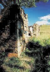 Mountainland Eureka City tour in Barberton, Mpumalanga, South Africa Kruger National Park, Wonderful Places, South Africa, Mount Rushmore, Places To Visit, Southern, African, Tours, River
