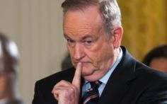 Ousted Fox News host Bill O'Reilly is currently wrapped up in multiple sexual harassment lawsuits. And another scandal just erupted — and if this this one is proven true, it has the potential to turn O'Reilly's supporters against him... and could even secure his place in history as one of...