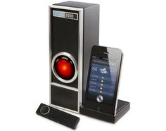 IRIS 9000 Voice Control Module for iPhone -- http://www.youtube.com/watch?v=L9kCN2oHHbo