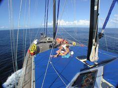 Booking.com: Hotel 7-night cruise in the Seychelles aboard Sea Bird and Sea Star - Silhouette Cruises , Victoria, Seychellen . Buchen Sie jetzt Ihr Hotel!