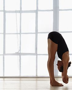 really good website for yoga routines, poses, and how to's. Def keeping this for later use!