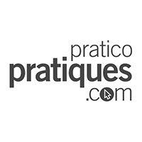 Recettes Pratico Pratiques Chop Suey, Sangria, Smoothies, Desserts, Filet Porc, Macaronis, Magazines, Boursin, Photos