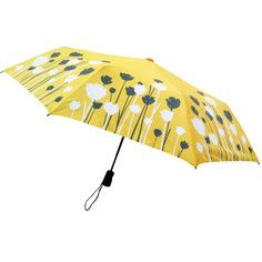 Tulip Lite Umbrella Yellow, $20, now featured on Fab.