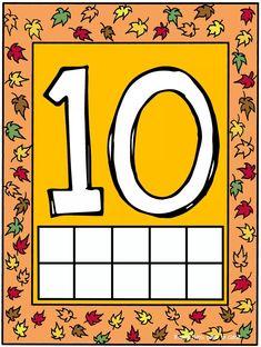 English Time, Teacher Supplies, Maria Montessori, Language, 1, Paper Crafts, Classroom, Symbols, Content