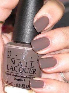OPI You Dont Know Jacques (15ml) :: Free Delivery