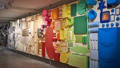 Todos quieren su museo, IKEA también. Gran apertura el próximo 30 de junio  @IKEA_Spain