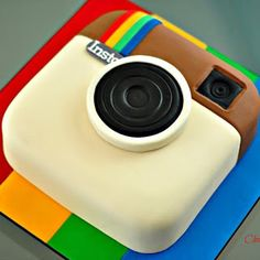 logo instagram - Buscar con Google