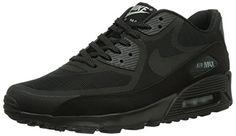 Nike Air Max 90 CMFT PRM Tape Men's Sneakers (616317-103)