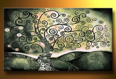 Google Image Result for http://cdn100.iofferphoto.com/img/item/159/839/465/framed-high-quality-abstract-canvas-art-oil-painting-eeeca.jpg