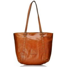 1000+ images about Handbags on Pinterest   Fendi, Handbags ...