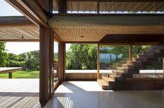 Residência RS por Jacobsen Arquitetura - http://www.galeriadaarquitetura.com.br/projeto/jacobsen-arquitetura_/residencia-rs/1103