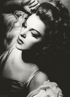 Judy Garland - Le Jazz Hot