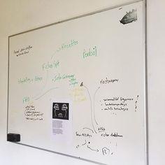 Réflexions autour du système de documentation.