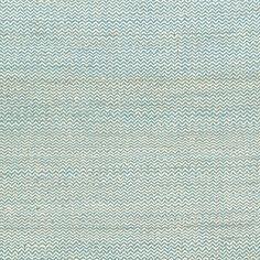 Curtains LR Schumacher - Alhambra Weave