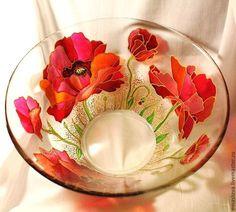 Письмо «Мы нашли новые пины для вашей доски «роспись по стеклу».» — Pinterest — Яндекс.Почта