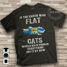 I don't like cats but this is funny. #fatcatsmeme